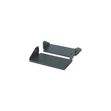 APC AR8422 Double Sided Fixed Shelf