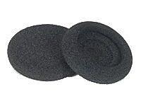 Sennheiser HZP22 Replacement Ear Cushion Foam Pads For CC540/SH350