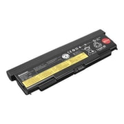 Lenovo® Thinkpad T400/R400 57++ 9-cell Lithium-ion 100 VDC Notebook Battery For Lenovo Thinkpad