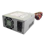Sparkle Power® SFX12V Switching Power Supply, 300 W