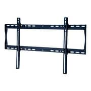 "Peerless®-AV™ SmartAmount® SF660P Universal Wall Mount for 32- 60"" Flat Panel Screens"