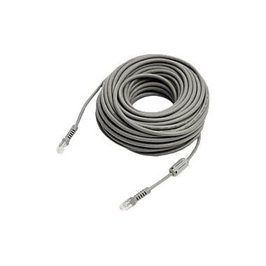 REVO™ R60RJ12C Data/Video Cable