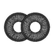 Plantronics® 40709-01 Doughnut Ear Cushions Kit