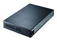 Zyxel® Ethernet Switch, 16-Ports (ES1100-16P)