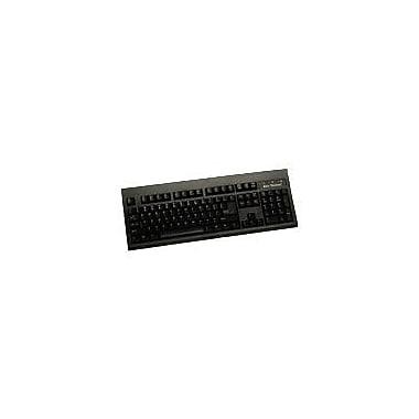 Keytronic® KT800P210PK Keyboard