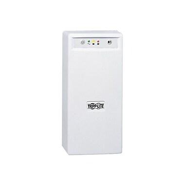 Tripp Lite INTERNETOFFICE700 115/120 VAC Standby UPS System
