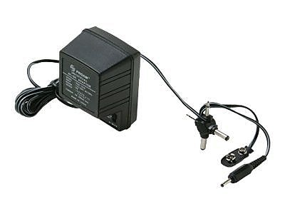 STEREN 500mA Universal AC Adapter IM1DQ3898
