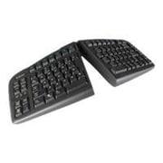 Ergoguys GTU-0088 USB USB V2 Keyboard