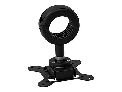 Spacedec SD-DO Quickshift Donut Pole Mount for 24