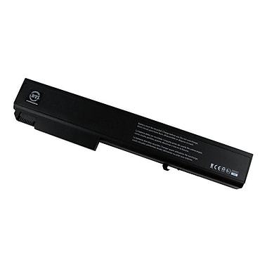 BTI HP-8500 Li-Ion 5200 mAh 8-Cell Notebook Battery