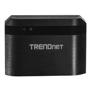 TRENDnet® AC750 Dual Band Wireless Router