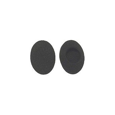 Plantronics® 61478-01 Ear Cushion For Audio 20, 60, 70, 80 Headsets