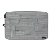 Cocoon GRID-IT CPG20GY Grid it Organizer for Apple iPod/iPhone, Gray