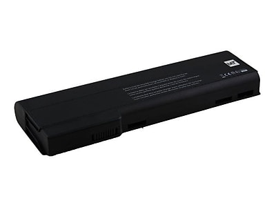 V7 HPK-EB8460PX9V7 Li-Ion 8400 mAh 9-Cell Notebook