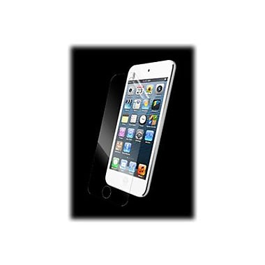 Zagg APIPTOU5S Invisible Shield Protect Film for Apple iPod, Clear