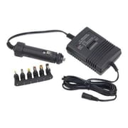 Voxx® RCA AH765R Universal 12 VDC Car Adapter