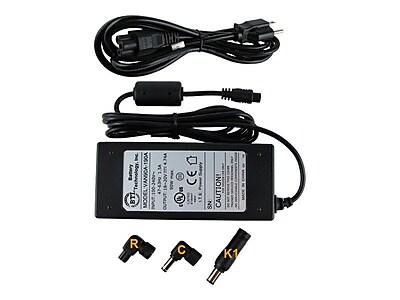 BTI® AC-U90W-DL 90 W AC Adapter For Notebook