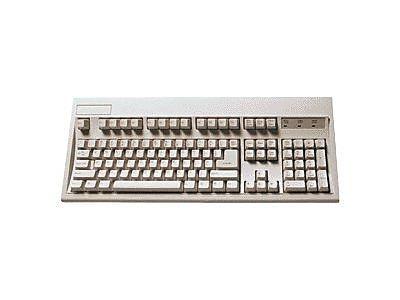 Keytronic® E03601U1 Keyboard
