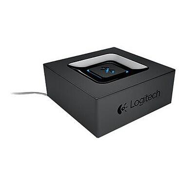 LOGITECH - COMPUTER ACCESSORIES Bluetooth Audio Adapter