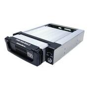"Addonics® AENRHDSA35-R Mobile Rack II, 7.48""(L) (AENRHDSA35-R)"