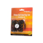 StarTech FAN7X10TX3 CPU Cooler Fan