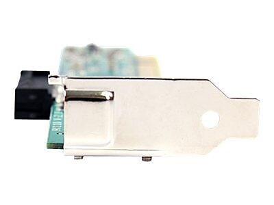 https://www.staples-3p.com/s7/is/image/Staples/m001395192_sc7?wid=512&hei=512