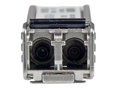 https://www.staples-3p.com/s7/is/image/Staples/m001395231_sc7?wid=512&hei=512