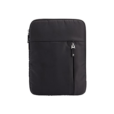 Case Logic® Carrying Case For 9