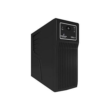 Emerson Liebert PSP350MT3-120U 120 VAC UPS