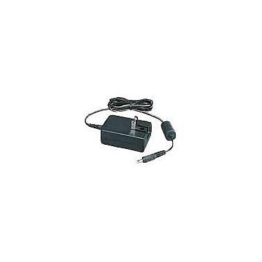 Fujifilm 600005538 AC-5VX AC Adapter