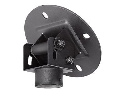 Atdec Telehook TH1040RCA Raked Accessory Kit, Up To 55 lbs.
