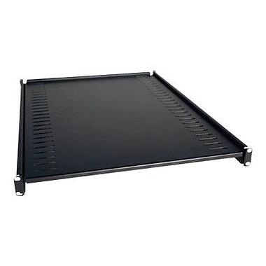 Tripp Lite SRSHELF4PHD SmartRack Rack Shelf