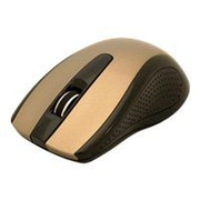 Ergoguys® Goldtouch Ambidextrous Wireless Mouse