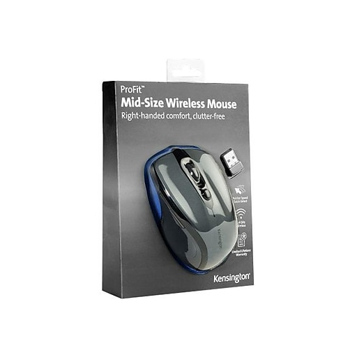 how to connect staples wireless optical mouse