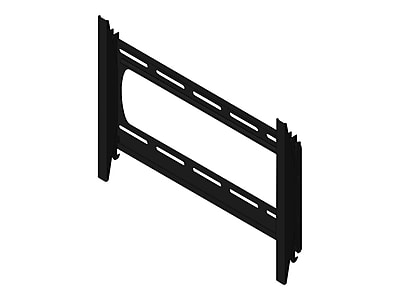 Premier Mounts P2642T Tilting Low Profile Flat Panel Mount For 26