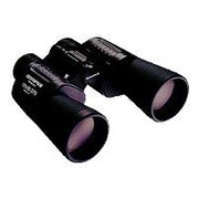Olympus® 10 x 50 Trooper Binocular