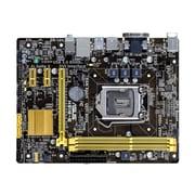 Asus® H81M-E 16GB uATX Motherboard