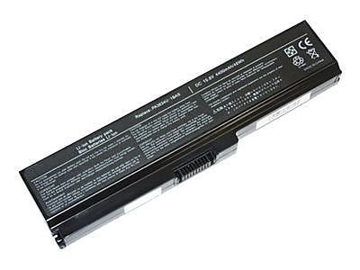 eReplacements PA3634U-1BRS-ER Li-Ion 4400 mAh Laptop Battery