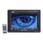 Pyle® PLVHR75 7'' TFT Widescreen Headrest Monitor