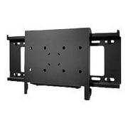 "Peerless-AV™ SF16D Model-Specific Flat Wall Mount For 22"" - 71"" TV Up to 200 lbs."