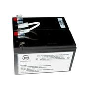 BTI SLA5-BTI 12 V UPS Replacement Battery