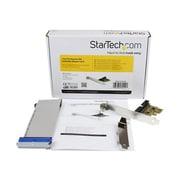 StarTech PEX2IDE PCI Standard Profile IDE Controller Adapter Card