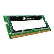 Corsair VS512SDS333 512MB DDR 200-Pin SDRAM Laptop Memory Module