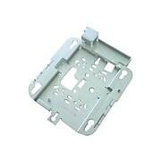 Cisco® AIR-AP-BRACKET-2= Series Mounting Bracket Universal For Wireless Access Point
