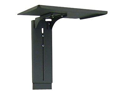 Ergotron 97-491-085 Camera Shelf Kit, Black