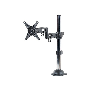 V7 Mounts and Stands 24