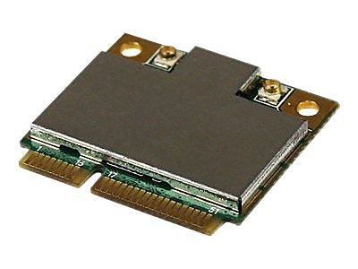 StarTech MPeX300WN2X2 Wireless-N Mini PCI express Card