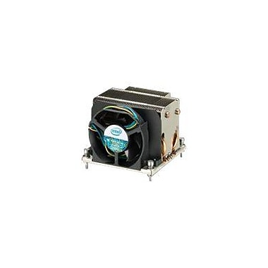 Intel® BXSTS200C Cooling Fan/Heatsink