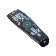 Audiovox® One For All® OARC04G 4 Device Universal Remote Control
