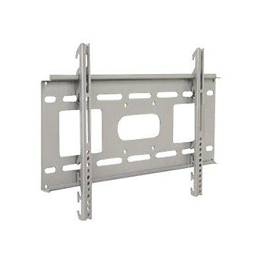 ELITE SCREENS UF312 LCD/PDP Wall Mount, Up To 125 lbs.